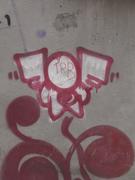 street_art_milan-14