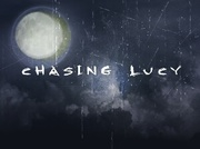 Chasing Lucy