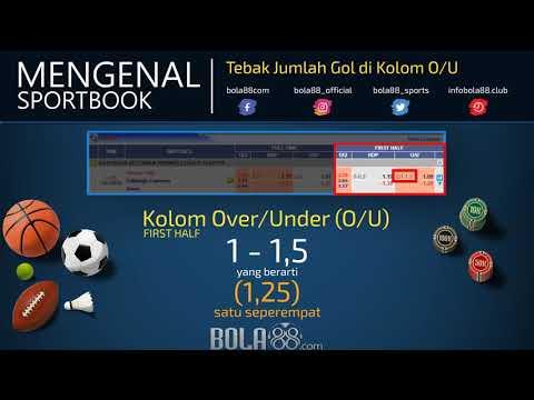 Jasacash : Situs Judi Bandar Bola Online Terpercaya di indonesia   Bola88