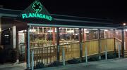 PIR 6/14/2013 Flanagan's Meet & Greet