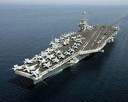 May DFW Navy Mom Dinner