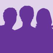 UK User Group