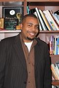WASHINGTON IRVING LIBRARY - 2014 LITERARY SERIES