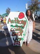 Artwalk March 2015 038