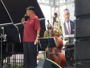 central avenue jazz festival 2017 part 1