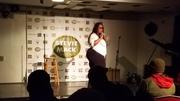 The Stevie Mack Show - Michelle