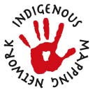 Indigenous Mapping Network 2010: Restoring our Home Places