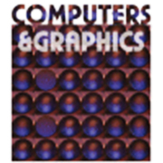 CALL: Special issue on Novel Applications of VR, Computers and Graphics