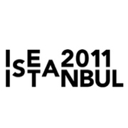 ATTEND: ISEA2011 ISTANBUL
