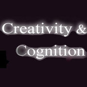 CALL: 8th ACM Conference on Creativity & Cognition