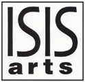 CALL: Research Residency: ISIS Arts & Newcastle Gateshead Initiative