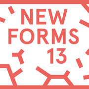ATTEND: New Forms Festival