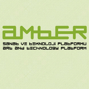 CALL: Amber Platform - Did You Plug it in?