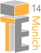 CALL: TEI conference paper