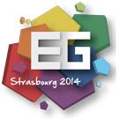 CALL: Eurographics, Education, Posters, Immersive Learning