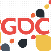 ATTEND: Games Developers Conference