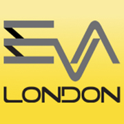 CALL: EVA London 2015