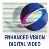 CALL: Enhanced Vision - Digital Video online exhibition
