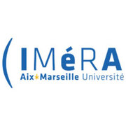CALLS for Residency applications: IMéRA