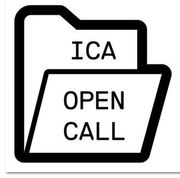 Open call: Web-based art submissions