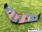 REPTILE-sky shadow FPV flying wing