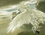 Pegasus_-_The_Flying_Horse_of_Greek_Mythology[1]