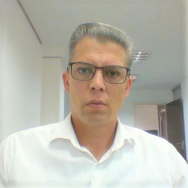 Rubens Zimbres