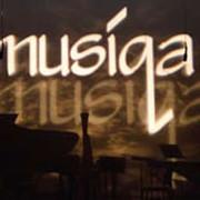 Visual Music in Houston