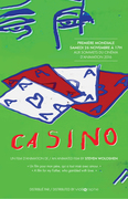 animation show of shows - casino