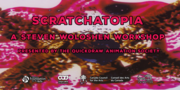 scratchatopia
