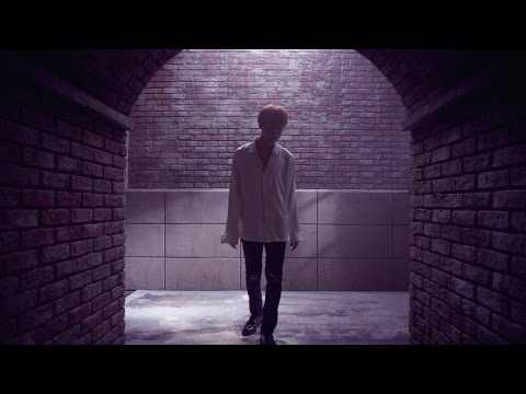 (방탄소년단) WINGS 'Boy Meets Evil'