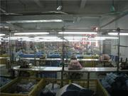 Sewing Department2