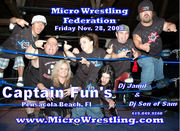 wanna see midgets beat the hell out each other?