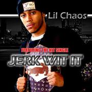 """Lil Chaos Featured  www.Mixmatters.com """"MAKE IT UP 2 NITE"""""""
