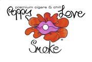 """Good Cheer Tuesday@Poppy Love Smoke"""