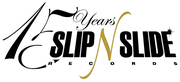 CALLING ALL REGGAE/CARIBBEAN/R&B..DJ'S PERIOD...NEEDING DROPS FROM SLIP N SLIDE RECORDS