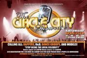 Circle City Showcase