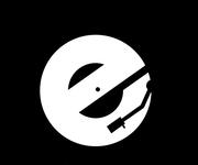 "The DJ EON/ BIG LOU Show ""LIVE"" World Famous Radio.com"