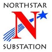 """Good Cheer Tuesday@Northstar Substation"""