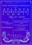 Atlanta Entertainment Summit