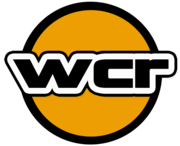 "www.worldcastradio.com ""THE REDBONE CHRONICLES"" FT DJ EEAAZZEE"