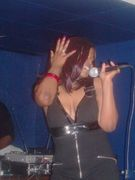 NIKO PERFORMING LIVE @ THE 5 SEASONS LOUNGE, AUG. 8TH!