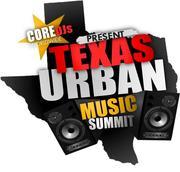 The Texas Urban Music Summit 2010