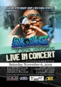 Digital Underground w/ SHOCK G Live in Concert