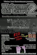 """BLACKSTAFF'S COUNTRY HAZE IN """"WELCOME 2 THE COURT, VOL. 7"""""""