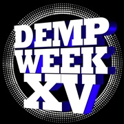 DEMP WEEK 2012 in Tallahassee (schedule TBA) @DJDemp
