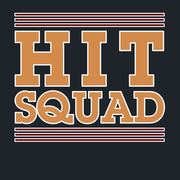 The Return of the HIT SQUAD (THE REUNION) LIVE!! ( Feb 24th)