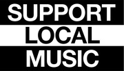 Vote ResQ Records for Mission: Small Business