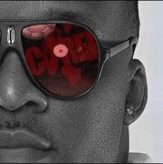 The Core DJ's present The Core DJ's Draft 2012