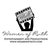 WOMEN OF RUTH ENTERTAINMENT